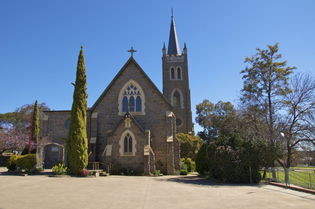 In_Australia_7%_of_Catholic_priests_commit_sexual_abuse_of_children