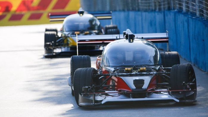 Electric_Self-Driving_Sport-Cars_Prototypes_DevBot_Lead_New_Race_Formula_Class_Appearence