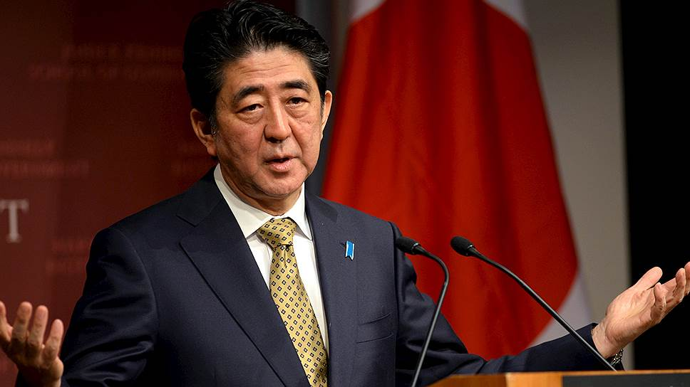 Japan_intends_to_create_700_thousand_jobs_in_the_United_States