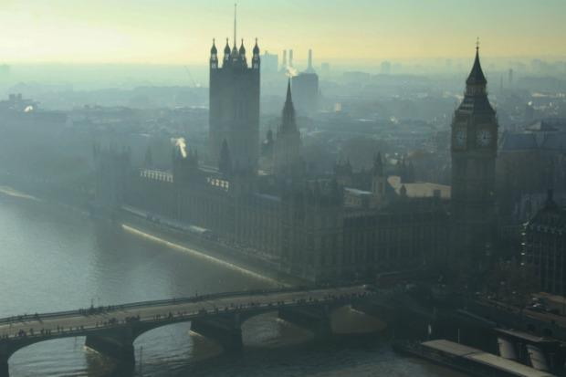 Air_pollution_in_London_hit_its_highest_level_since_the_beginning_of_observations