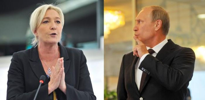 Marine_Le_Pen_Unprofitable_Moscow_Candidate_France_Presidency_Economists_Say