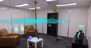 Powerful_Long-Range_Wireless_Charger_Almost_2_KWt_Created_Tested_US_Engineers_Disney_Research