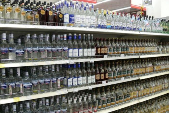Russian_Government_Adviced_Ban_Retail_Discounts_Alcohol_Shops