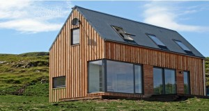 Russian_Government_Advices_Expand_Wooden_Houses_Building_Sector_Russia_Hit_50_Percent_GDP_2030