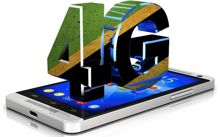 Russian_Mobile_Operators_Expand_4G_Networks_Infrastructure_Using_3G_Friquencies
