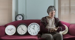 Scientists_Pointed_Healthy_Work_Limit_Humans_Which_Hits_39-Hour_Working_Week
