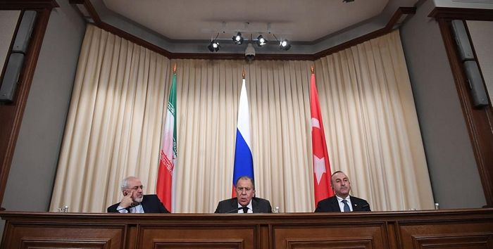 Syrian_Terrorists_Delimitation_Process_Complete_Sign_Moscow_Policy
