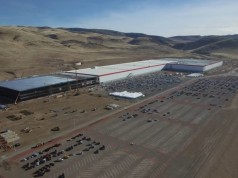 Tesla_Claimed_Reduced_Electric_Cars_Batteries_Cost_Production_One-Third