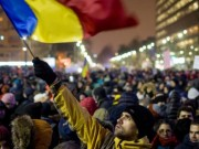 Romania_saw_the_biggest_anti-government_protests_after_the_collapse_of_the_Communist_system