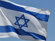 The_housing_market_in_Israel_showed_a_sharp_decline_in_sales