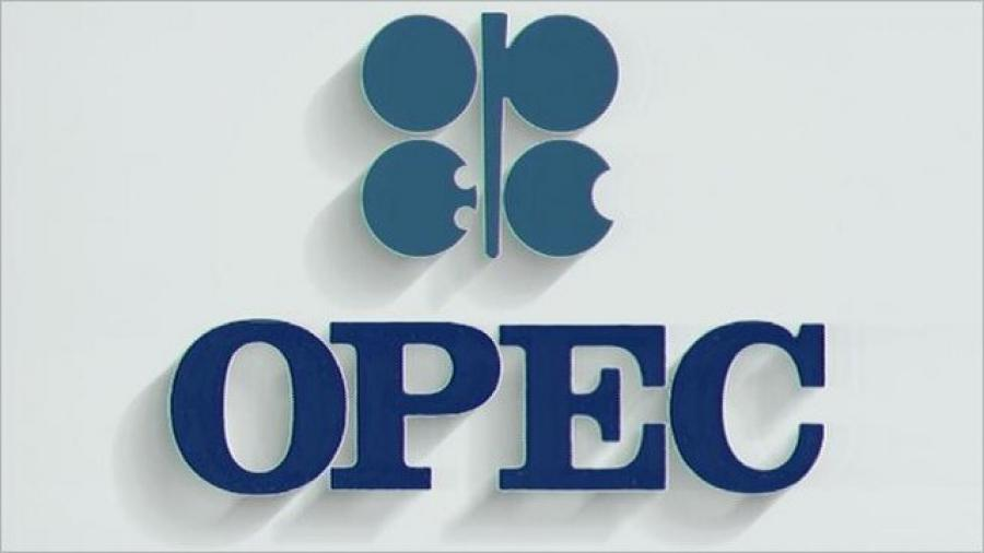 OPEC_added_a_new_member