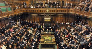 The_British_Parliament_voted_for_the_financial_collapse_of_the_EU