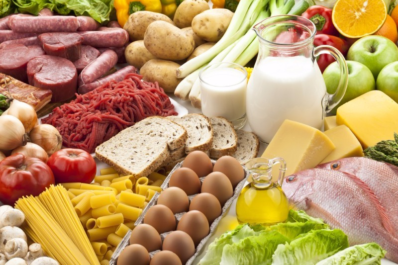 Ukraine_decided_to_completely_abandon_the_containment_of_price_growth_on_food_products