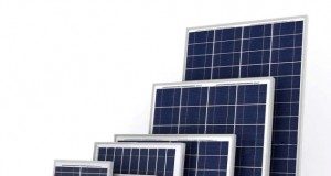 The_EU_deprives_Europeans_of_inexpensive_solar_panels_from_China