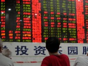 China_will_limit_investment_for_the_growth_of_stock_indices