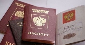The_number_of_Russians_can_greatly_increase_with_the_adoption_of_the_new_law