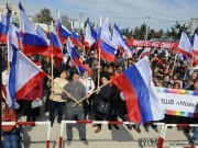 Russia_is_able_to_organize_folk_festivals