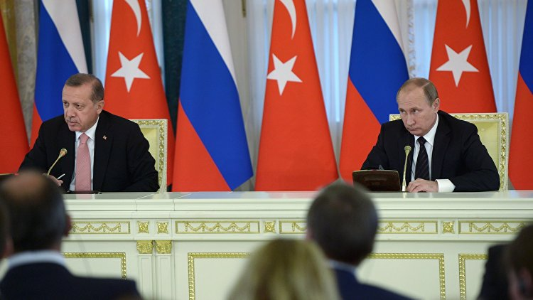 Russia's_relations_with_Turkey_restored_in_all_directions