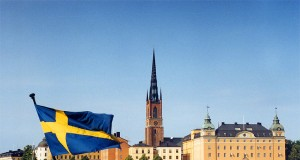 In_Sweden,_the_business_and_citizens_have_to_earn_the_overpayment_of_taxes_to_the_budget