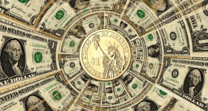 Yellen_will_make_the_dollar_expensive_to_reduce_the_US_dependence_on_debt