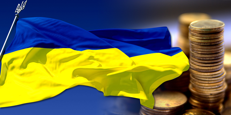 The_average_salary_in_Ukraine_fell,_but_the_NBU_is_concerned_about_the_risk_of_high_inflation
