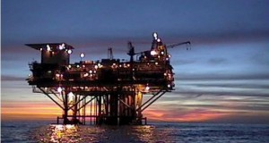 The_United_States_intends_to_rent_a_huge_area_of_the_Gulf_of_Mexico_for_oil
