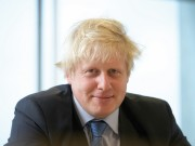 "Boris_Johnson_travels_to_Moscow_to_persuade_not_to_start_a_""cold_war"""
