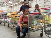 Venezuela_for_the_second_time_this_year_declared_the_humanitarian_crisis