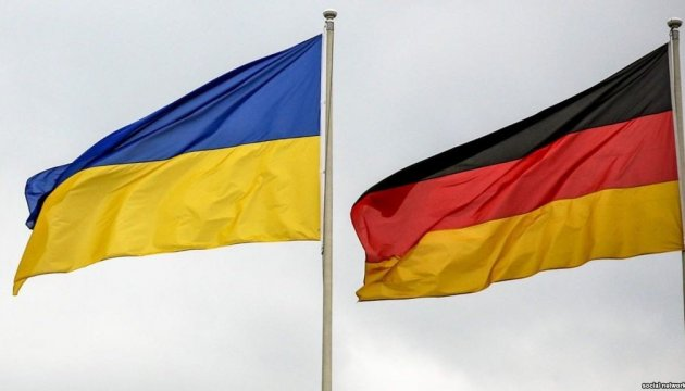 Germany_will_not_take_out_new_loans_to_help_Ukraine