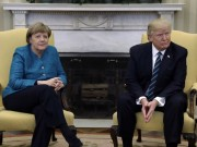 Trump_was_helpful_with_Merkel,_but_cold
