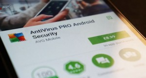 ANdroid_Smartphones_Tablets_Large_Brand_Companies_Became_Dangerous_Pre-Installed_Viruses_Report_Says