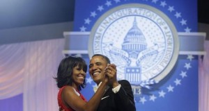 Barack_Michelle_Obama_Memoirs_Publishing_Rights_Sold_Auction_More_60_Mln_Dollars_Hitting_World_Record