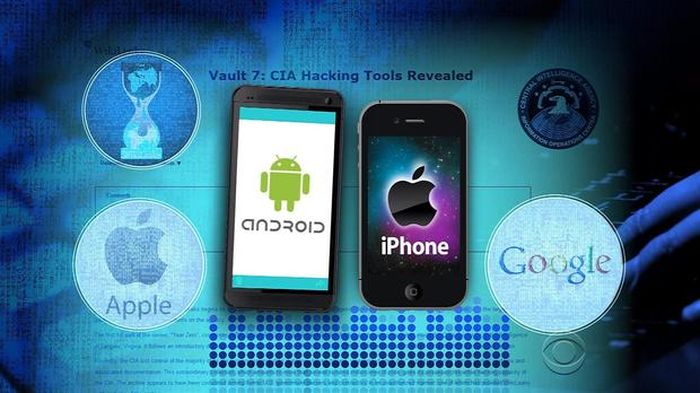 CIA_Documents_Leakage_Confirmed_US_Special_Services_Honesty_Experts_Say