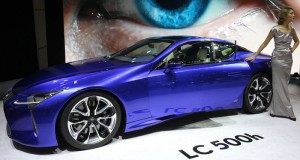 Cars_Production_Cost_Will_Increase_Sharply_Experts_Prognose