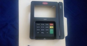 Cybercriminals_Foung_New_Way_Steal_Data_Payment_Cards_Creating_Patches_Terminals_Shops