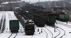 Donbass_Transport_Blockade_Changeable_Opinion_Ukrainian_President_Petr_Poroshenko
