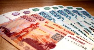 Experts_Suggest_Not_Afraid_Comissions_Cashing_Out_Money_Banking_Terminals_Russia