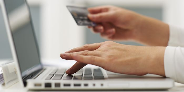 FAS_Told_VAT_Foreign_Online-Shops_Introduction_Russia