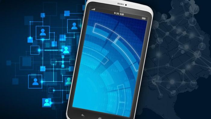 Fast-Growing_Russian_Market_Cellular_Network_May_Save_New_Technologies