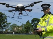 Flying_Drones_Officially_Start_Service_Police_Great_Britain