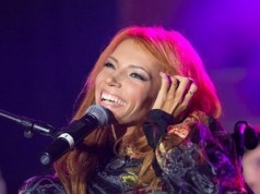 Kiev_Switched_Trading_Mode_On_Russian_Singer_Participation_EuroVision_Exchange_Sales_Gas_Oil_Ukraine