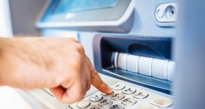 New_Contactless_Threat_ATMs_Stealing_Bankers_Money_Found_Russia