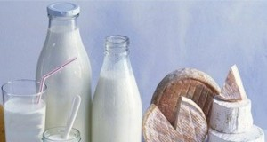 New_Rules_Strike_Palm_Oil_Usage_Milk_Products_Production_Russia
