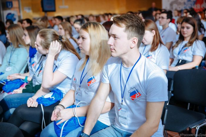 Russian_Government_Start_Program_Patriotic_Education_Among_Youghts_Through_Internet