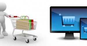 Russian_Retail_Moving_Internet-Shopping_Faster