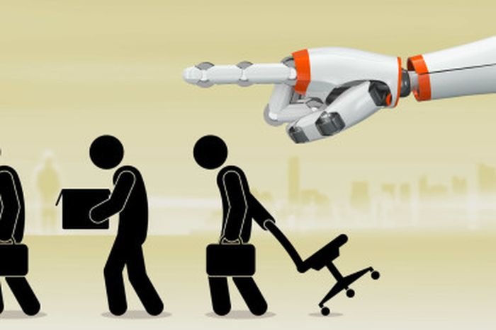 Scientists_Prognosis_Robots_Replace_47_Percent_Working_Humans_2030