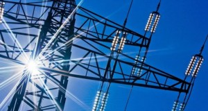 Ukraine_Started_New_Stage_Rising_Electricity_Prices