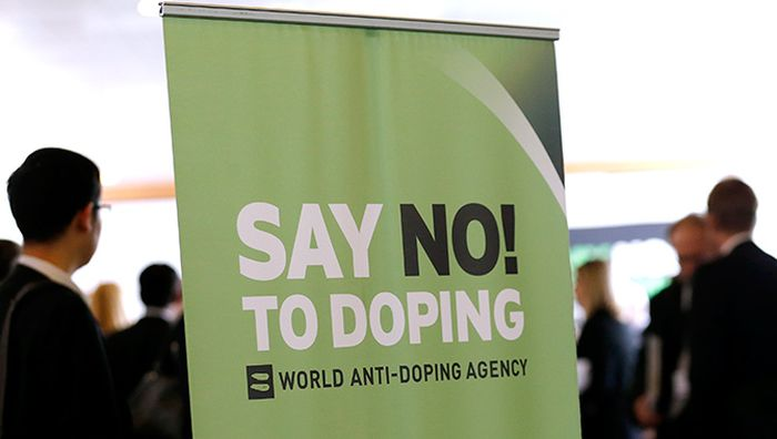 WADA_Complained_IOC_Head_Letter_Publication_Calling_Blindsided_Hit_Agency_Struggle_Against_Doping