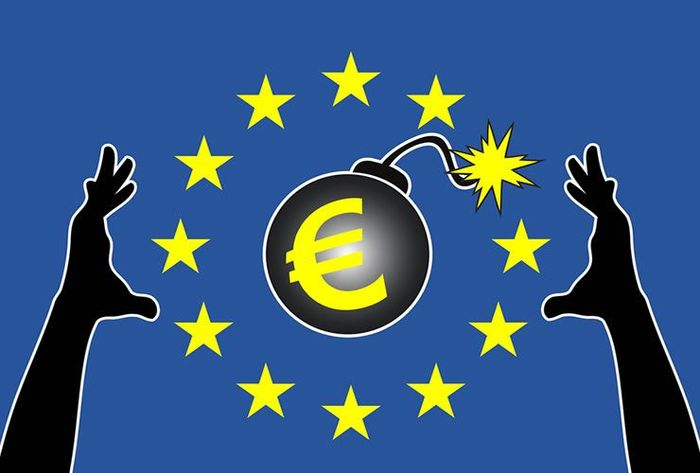 Western_Investors_Afraid_Eurozone_Break-up_2017