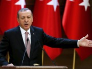 Erdogan_to_agree_to_the_severance_of_relations_with_Germany